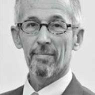 Peter Popp